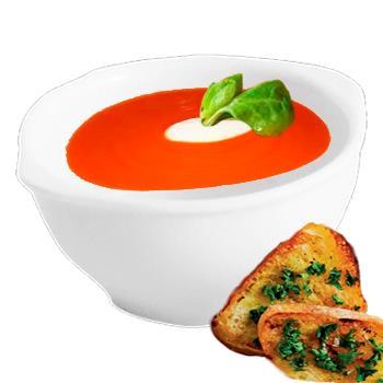 Suppeskål